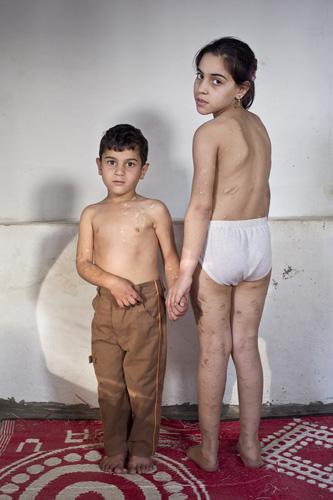 25_Amani&Hamoud