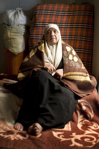 41_Naima_al-Ghouthani Kopie
