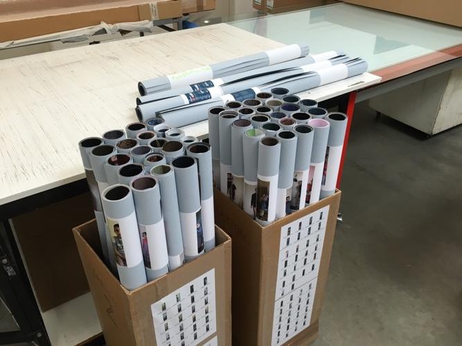 Printing_Hinrichs_2