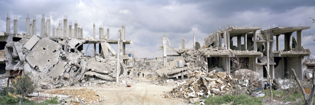 013_1807Kobane_destroyed_building